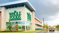 Amazon's Prime-Whole Foods discount begins its nationwide expansion