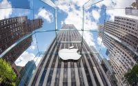 Apple, Google Rank As Top Two Most Valuable Brands