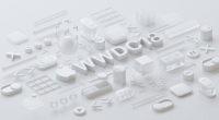 Apple's WWDC 2018 keynote: An overview of the announcements