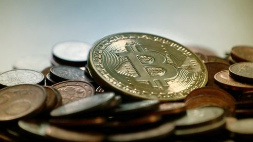 Bitcoin Gold loses millions as it is hit by a double spend attack
