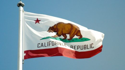 California votes on its own net neutrality rules today