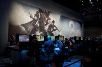 China's NetEase invests $100 million in Bungie to make new games