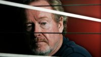 Director Ridley Scott launches the Ridley Scott Creative Group