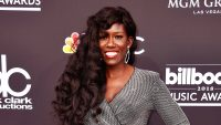Disruptive marketer Bozoma Saint John is going Hollywood
