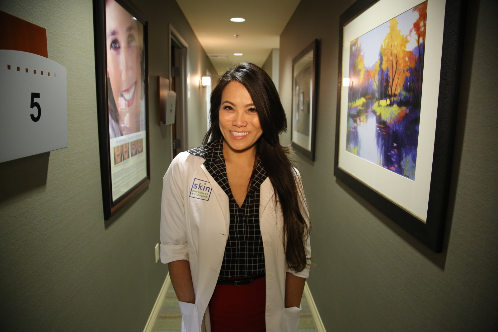 Dr. Pimple Popper parlays her gross Instagram videos into a TV deal | DeviceDaily.com