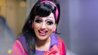 Drag queen Bianca Del Rio on how she built a business out of hate