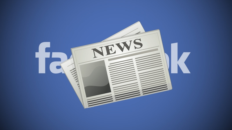 Facebook ends Trending section  and  removes all products that integrated with the Trends API | DeviceDaily.com