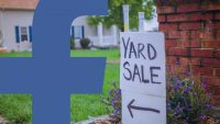 Facebook expanding Marketplace ads to more countries & campaign objectives