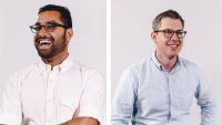 Former Wieden+Kennedy execs launch new digital creative agency