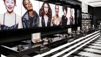 From Sephora to Barney's, retailers bet on the nebulous wellness industry