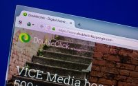 Google Streams Programmatic Audio Ads In DoubleClick