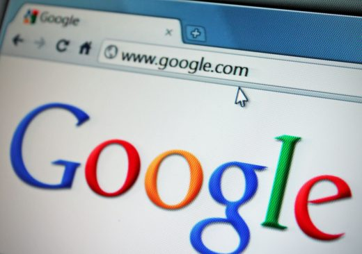 Google invests $550 million in China's second biggest online retailer