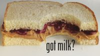 Got Milk? How the iconic campaign came to be, 25 years ago