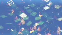 Here's the least helpful graduation advice of 2018