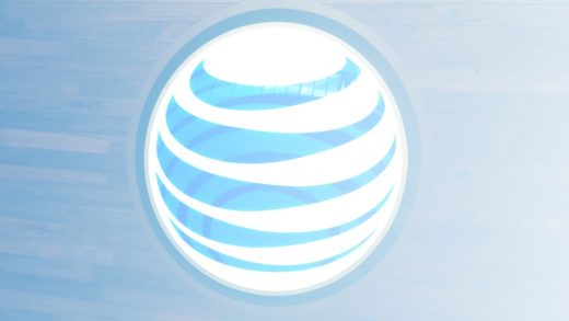 Here's why the AT&T-Time Warner merger just got approved