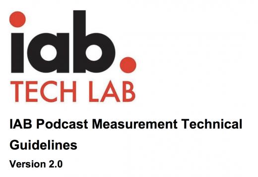 IAB Proposes Framework To Standardize Targeting Data