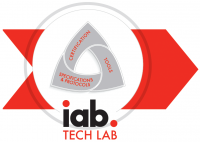 IAB Tech Lab Proposes Framework To Standardize Information About Targeting Data