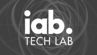 IAB Tech Lab unveils a proposed Ads.txt for mobile apps