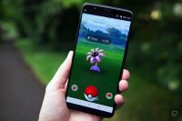 It's the perfect time to give 'Pokémon Go' another chance