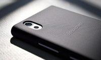 Lenovo continues to struggle as a smartphone maker
