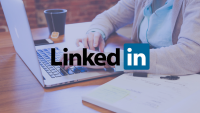 LinkedIn rolls out Sponsored Content carousel ads that can include up to 10 customized, swipeable cards