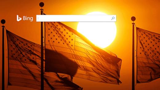 LiveRamp brings its search targeting to Bing Ads