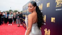 MTV Movie & TV Awards live stream: How to watch the red carpet and ceremony without cable