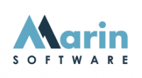 Marin Software Integrates Data Silos, Introduces New Platform