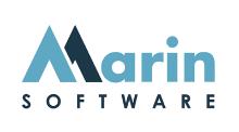 Marin Software Integrates Data Silos, Introduces New Platform