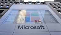 Microsoft confirms it's buying GitHub for $7.5 billion