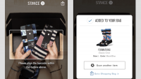 Moltin launches first web-based self-checkout at apparel retailer Stance