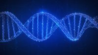 Nebula Genomics readies a marketplace to sell a precious dataset: You