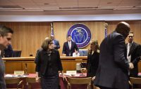 Notorious Kansas swatter charged in net neutrality bomb threat