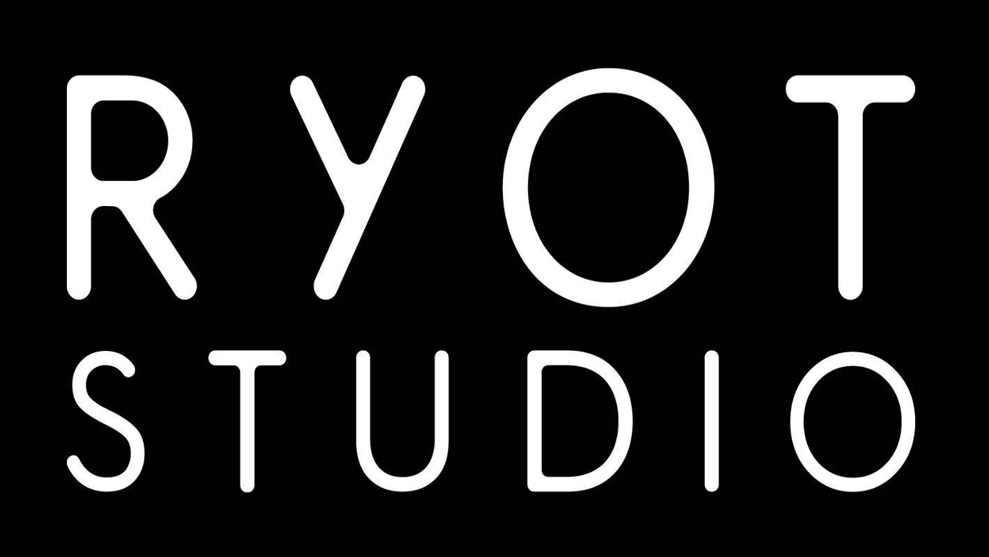 Oath's RYOT Studio Rolls Out Branded Video Content Programs | DeviceDaily.com