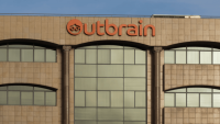 Outbrain acquires UI optimizer AdNgin to provide personalized, interest-based recommendations
