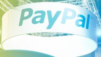 PayPal is buying group payouts platform HyperWallet for $400 million