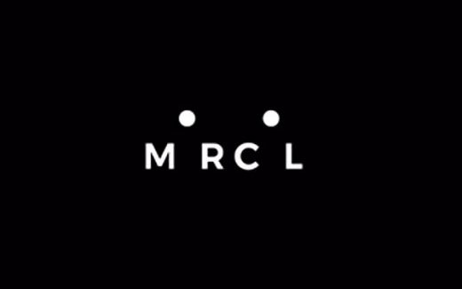 Publicis Unveils AI Platform 'Marcel'