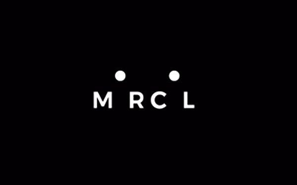 Publicis Unveils AI Platform 'Marcel' | DeviceDaily.com
