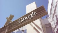 Read Google employees' shareholder plea to link diversity to compensation