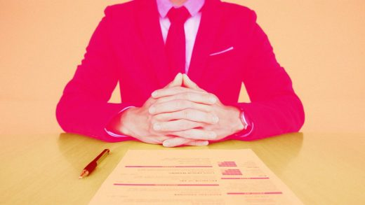Recruiters overrate these job skills, screwing over everyone