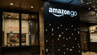 Report: Microsoft seeks to help retailers compete with Amazon Go
