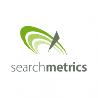 Searchmetrics Launches SEO Consulting Practice Based On Data