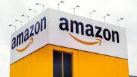Senators Press Amazon Over Alexa Privacy Blunder