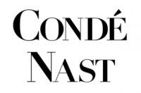 Study: Conde Nast Has More Influence on Consumers Than Google or Facebook