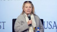 The Spectacular Emptiness of Roseanne Barr's Apology