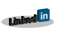 The Ultimate Value of Your 2nd-degree LinkedIn Connections