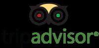 TripAdvisor: Accurate Online Reviews Predict Future Behavior