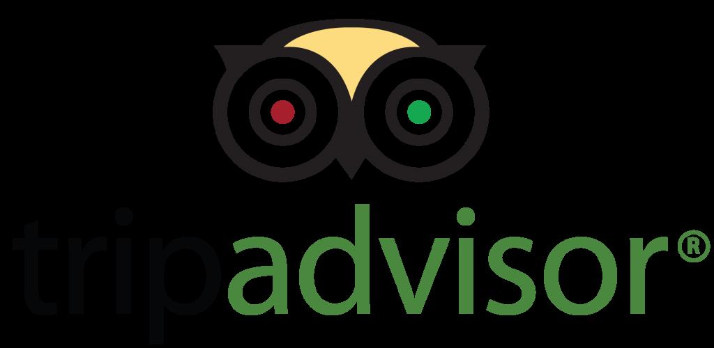TripAdvisor: Accurate Online Reviews Predict Future Behavior | DeviceDaily.com