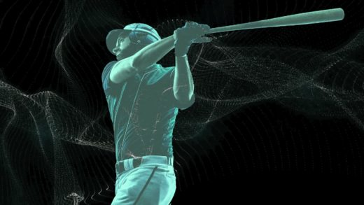 When sports teams track their players' brain waves, who really wins?