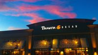 Why Panera's experiment with pay-what-you-want dining failed